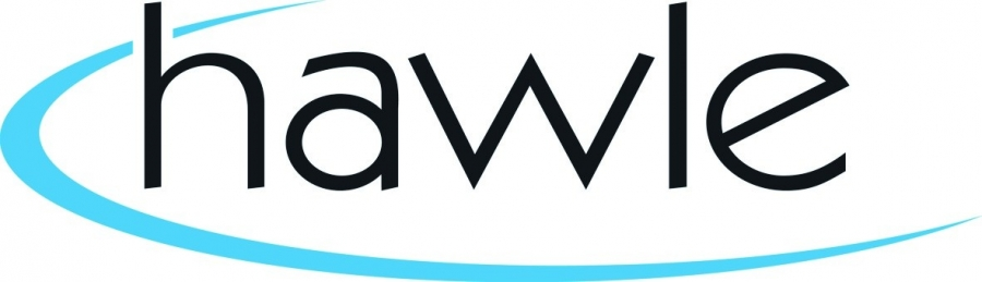 Hawle Szerelvénygyártó és Forgalmazó Kft.